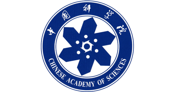 Institute of Chemistry, Chinese Academy of Sciences, Beijing, China