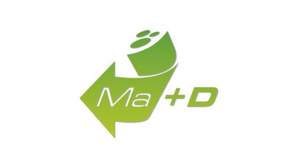 Ingeniería de Valorización de Residuos (Ma+D), Donostia-San Sebastian, Spain