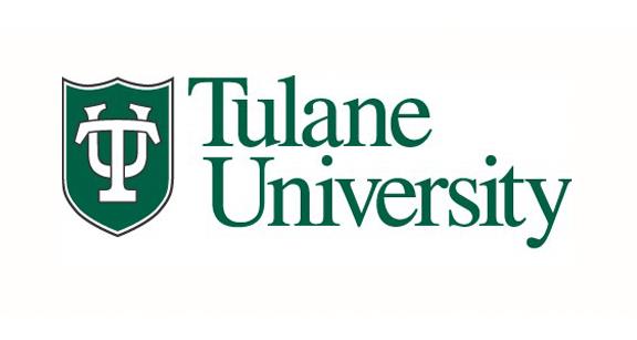 Tulane University, New Orleans, Louisiana, United States of America