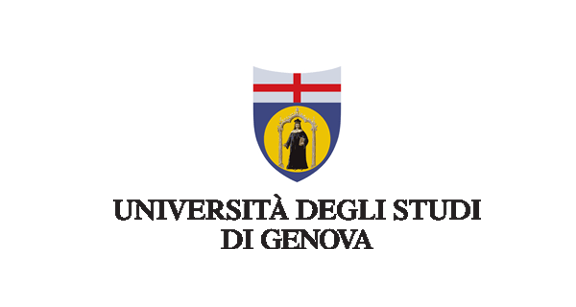 University of Genova, Genova, Italy