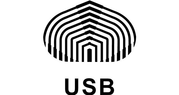 Universidad Simón Bolívar, Caracas, Venezuela (USB)