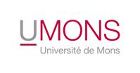 University of Mons, Mons, Belgium