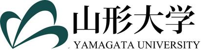 Yamagata University, Yamagata, Japan